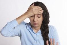 hipochondria to trudne w leczeniu schorzenie