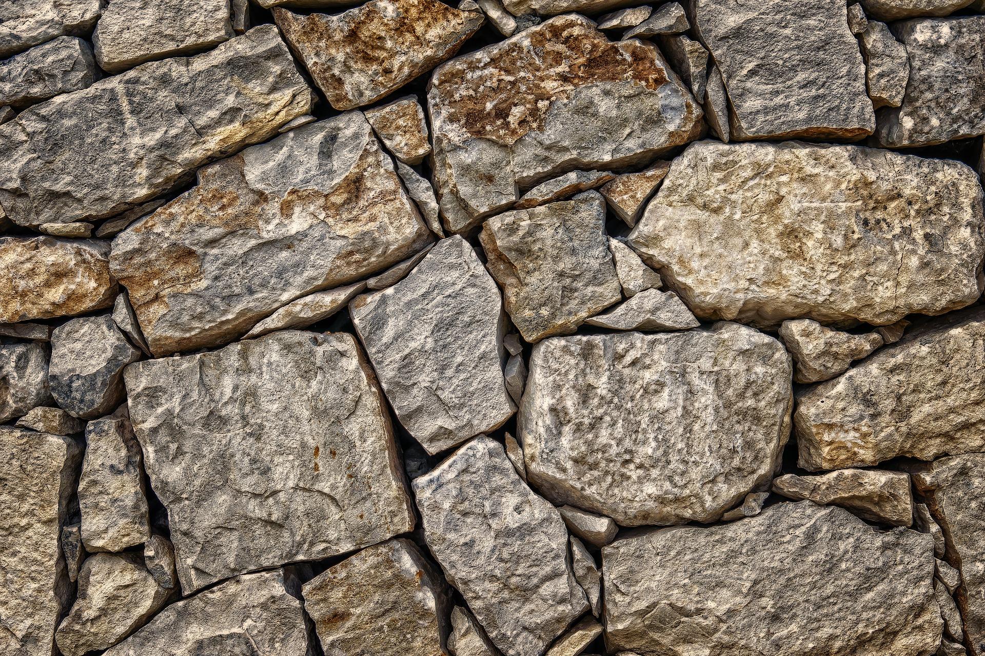 jak usunąć kamień nazębny