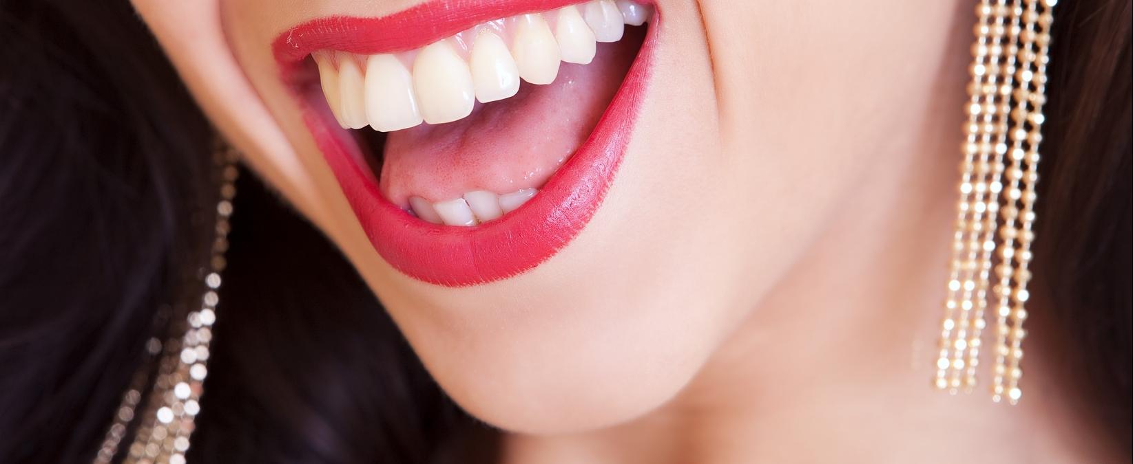 higiena jamy ustnej w ciąży