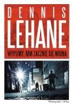 Wypijmy, nim zacznie się wojna - Dennis Lehane