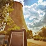 Czarnobylska modlitwa. Kronika przyszłości - Swietłana Aleksijewicz