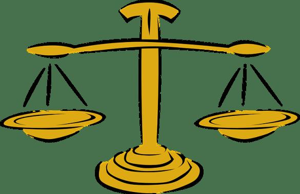 نظام المرافعات الشرعية