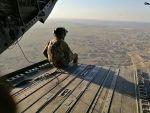نظام الأنواط العسكرية السعودية