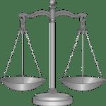 القواعد المنظمة لعمل أمناء  الإفلاس والخبراء