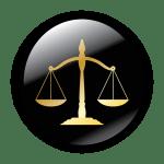 طريقة مسح السوابق القضائية