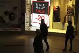 Black Friday 2018 W Ikea Nowa Kolekcja Przyda Się Za 0