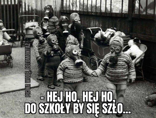 Szkoła, koronawirus i MEMY. Początek roku szkolnego w pandemii. Uczniowie żartują z nowej sytuacji. Zobacz najlepsze MEMY! 4.09   Dziennik Polski