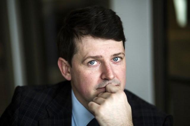 Piotr Wojtaszak, krakowski prawnik  uważany za mecenasa od spraw beznadziejnych. Specjalizuje się w sprawach karnych i rodzinnych.