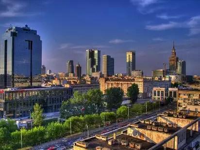 Strona Urzędu Miasta będzie przetłumaczona na Ukraiński? Ma to pomóc obywatelom Ukrainy w załatwianiu spraw