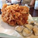 【旅行】伊豆旅行に行ったら寄るべき海鮮料理屋2店!