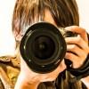 MACで写真ソフトから写真画像をコピーする方法