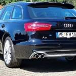 Audi A6 Iv C7 S Line Keyles Dvd 19 Bose Led Bixenon Duza Navi Gratka Pl Oferta Archiwalna