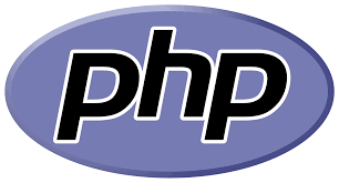 【PHP】ファイル読み込み – file_get_contents
