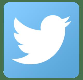 【PHP】Twitter 自分のツイートを取得する