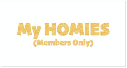 MyHomies_logo,