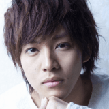 第二の福山雅治を探せ!独身の王子様俳優ベスト10!【イケメン芸能人】
