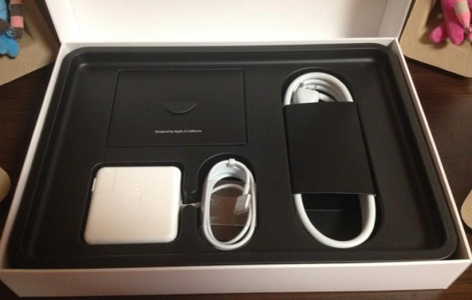 脱Windows 初めて 新型MacBook Pro ユーザー 何 レビュー 良さ