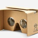 初のVR体験はプレステVR?Oculus Riftやハコスコか?