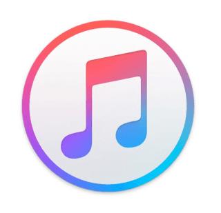 Windows vista iTunes Windows XP インストール iOS9 ダウンロード アンインストール 古いパソコン