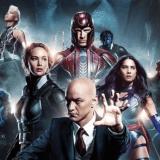 X-MENシリーズの順番や登場キャストなど