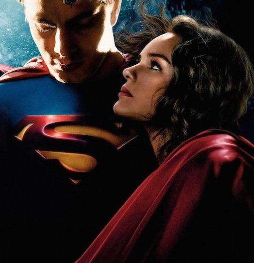 5代目スーパーマン映画『マン・オブ・スティール』のヒロイン「エイミー・アダムス」の画像