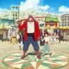 細田守監督のアニメ映画作品一覧。【サマーウォーズ・バケモノの子】