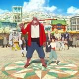 細田守監督のアニメ映画作品一覧【サマーウォーズ・バケモノの子】