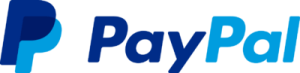 PayPal Alternative Payform @ D-moda.net