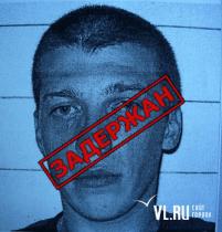 Савченко Роман Владимирович