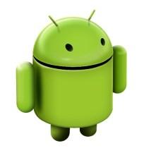 androidf6o