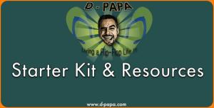 Starter-Kit-new-1