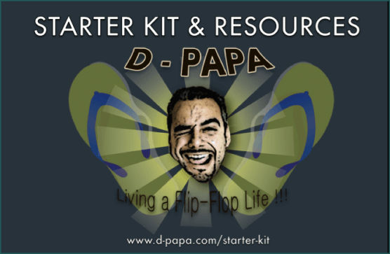 StarterKit and Resources