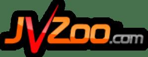 logo_optimized