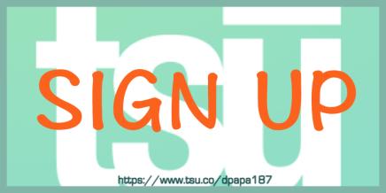 SIgn-Up-Form-TSU