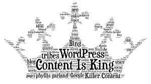 content-is-king-dpapa-blogging