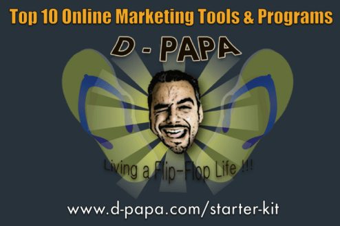 top10onlinemarketingtoolsandprograms