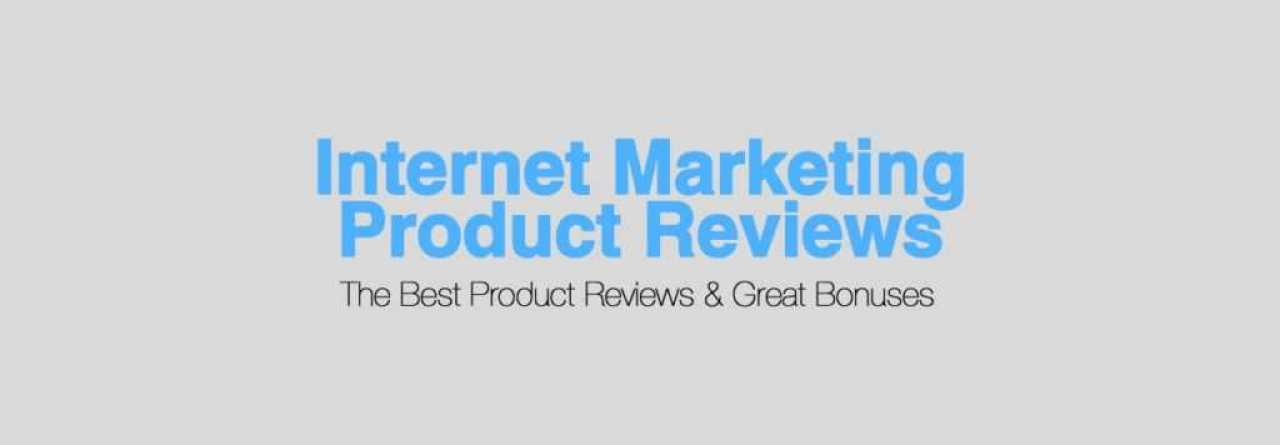cropped-internet-marketing-product-reviews-channel-art