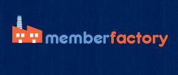 Member_Factory