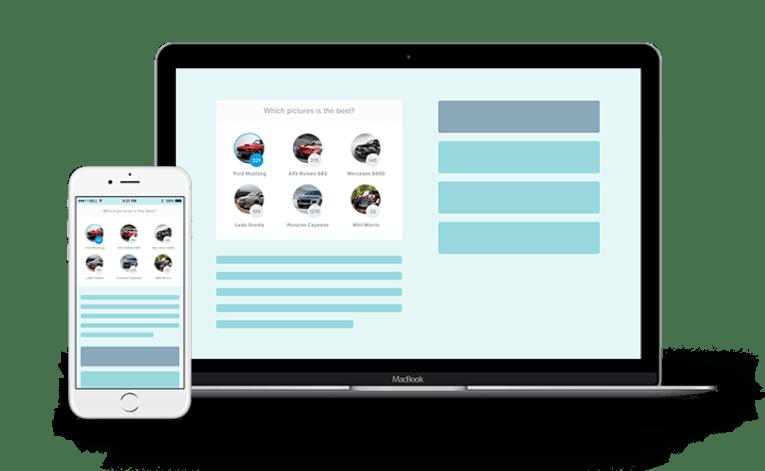 mints-app-2.0-review