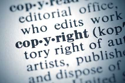 Learn How To Copyright for Conversions and Sales 2