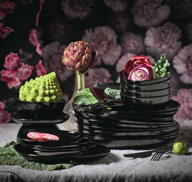 Katalog Ikea 2018 Online Cały Nowy Katalog Ikea 2018
