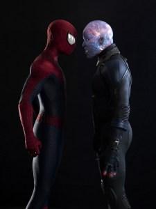 amazing_spider_man_2_vs_electro_1