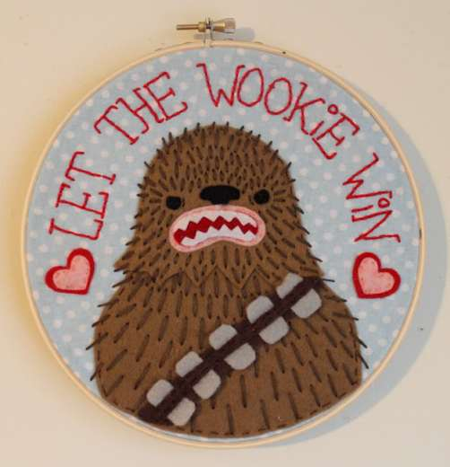 Chewbacca-let-the-wookie-win