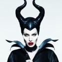 Disney Maleficent Trailer