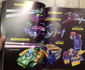 Transformers-legacy-art-of-packaging-book