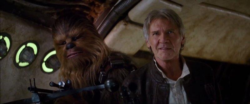 star-wars-vii-han-solo-chewbacca