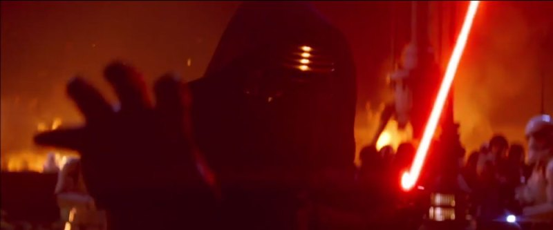 star-wars-vii-kylo-ren