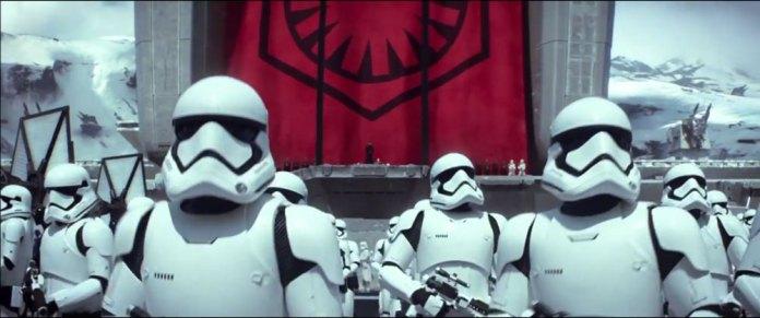 star-wars-vii-stormtroopers