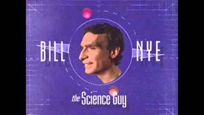 Bill-nye-science-guy-netflix