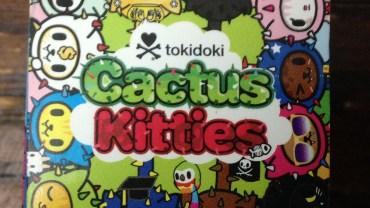 tokidoki-cactus-kitties-blind-box